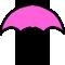 *Umbrellap*