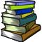 *BookStack2*